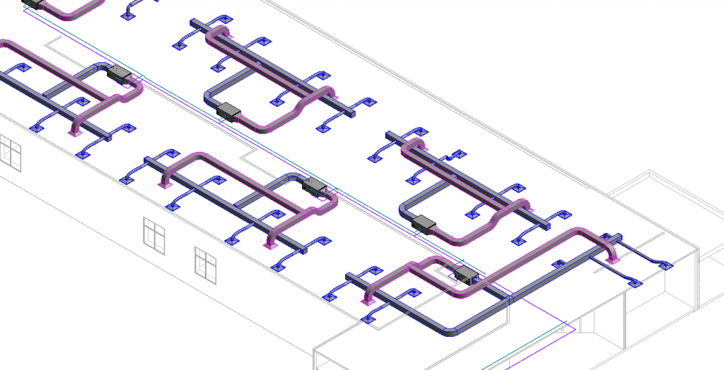 Revit 2019: Essentials for MEP Engineers - Energy-BIM com Blog